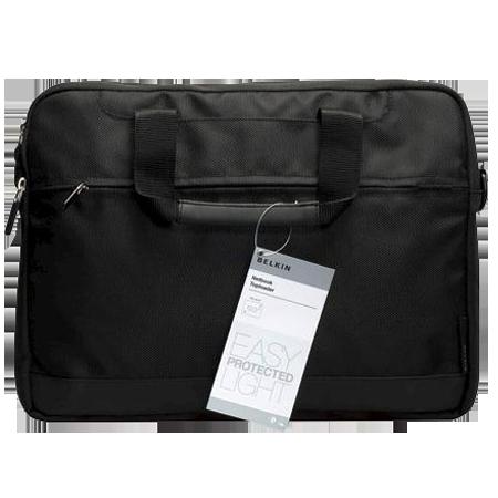 Belkin-corporation-Notebook-Bag-13.3in-Lite-Top-Load2