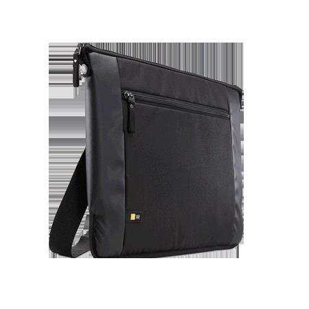 Case logic Intrata Slim 15.6in Laptop Bag