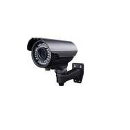 Caméra IP Bullet WVCV30J4AF