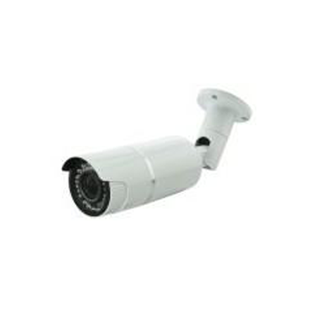Caméra IP Bullet WVCV40PF4AF