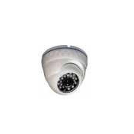 Caméra IP Dome WVCD20H4L