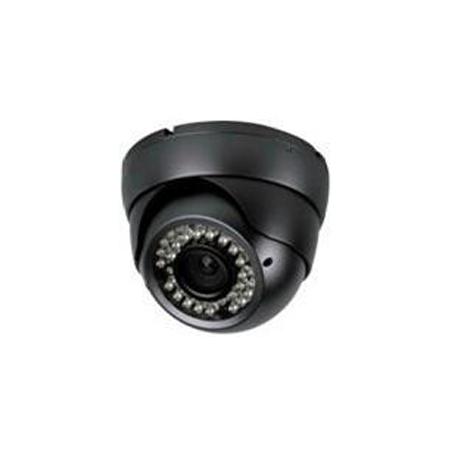 Caméra IP Dome WVCDWD4AF