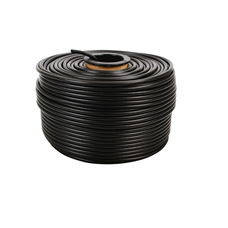 bobine_cable_100m_rj45_cat6