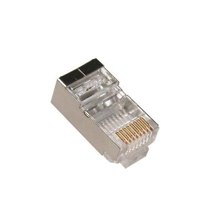 connecteur_rj45_cat6