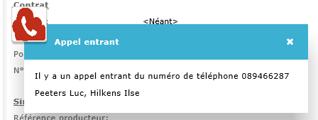 integration_voip_portima_appel_in